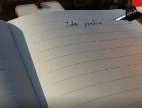 jurnal de adn