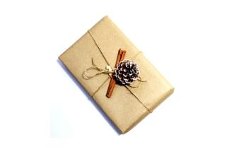 Cadouri handmade pentru socrii și bunici