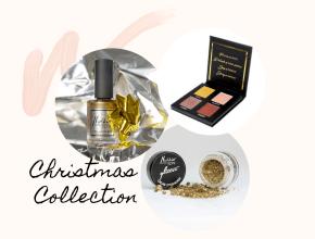 Melkior Christmas Collection (1)