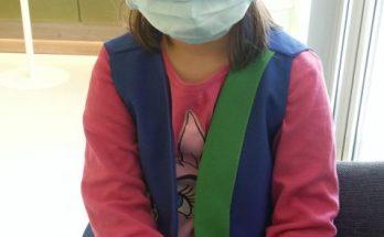 la dentist pe timp de criză