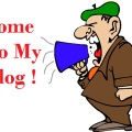 come-to-my-blog-low-traffic-blog