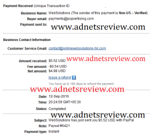 popvertising-payment-proof