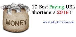 10-best-paying-url-shorteners-2016