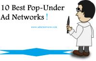 10-best-pop-under-ad-networks