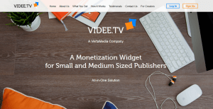 videe-tv-review