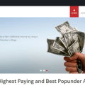 pop-under-cash-review