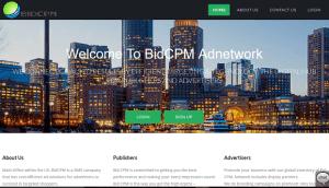 bidcpm-review