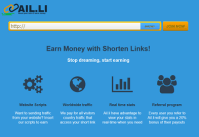 ail-li-review