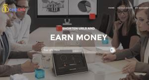cash-link-review