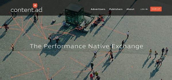 content-ad-best-native-ad-networks-adnetsreview