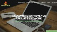 affrevenue-review