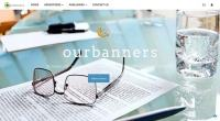 ourbanners-review