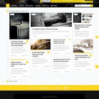 wine-masonry-theme-an-ads-ready-wordpress-theme-for-news-magazines-blogs-and-review-websites