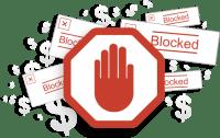 pop-under-ad-networks-with-anti-adblock-code