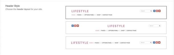 lifestyle-theme-header-layouts