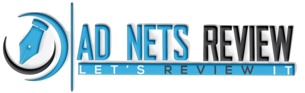 Ad-Nets-Review-logo-2