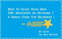 how-to-start-your-own-url-shortener-ad-network-a-simple-guide-for-beginners