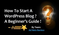 how-to-start-a-wordpress-blog-a-beginners-guide