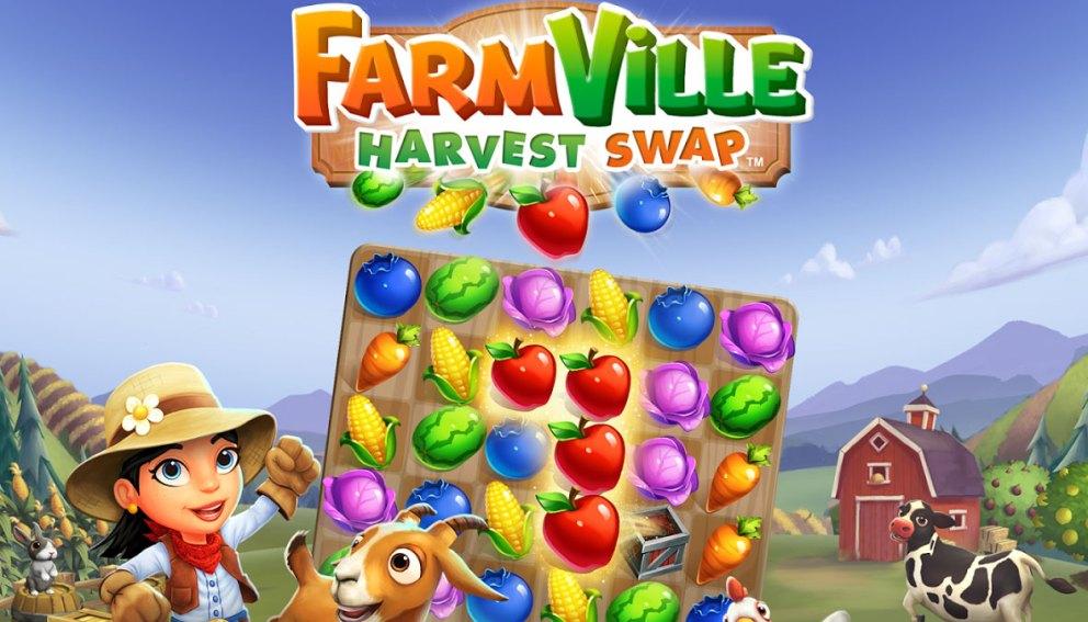 FarmVille-Harvest-Swap