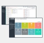 Accounts Payable Management Template - cover