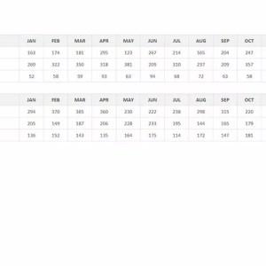 01-Data---Excel-Dashboard-Design-Duo-Theme-4