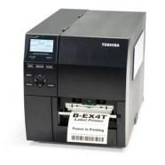 Impresora toshiba B-EX4T1-TS12