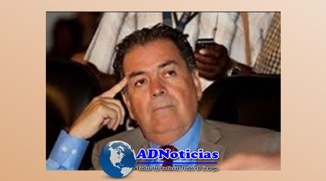 Entrevista a Carlos Pinilla, concejal
