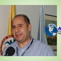Entrevista a Rodrigo Zamorano