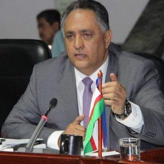 Roberto Rodríguez Concejal: Carrusel de la contratación vigente en el gobierno de Cali