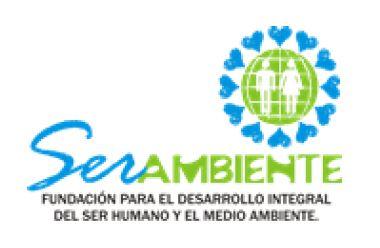 IX CONGRESO COLOMBIANO DE ARQUITECTURA E INGENIERÍA HOSPITALARIA