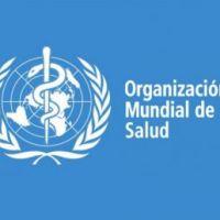 OMS: no habrá vacunación masiva contra COVID-19 hasta mediados de 2021