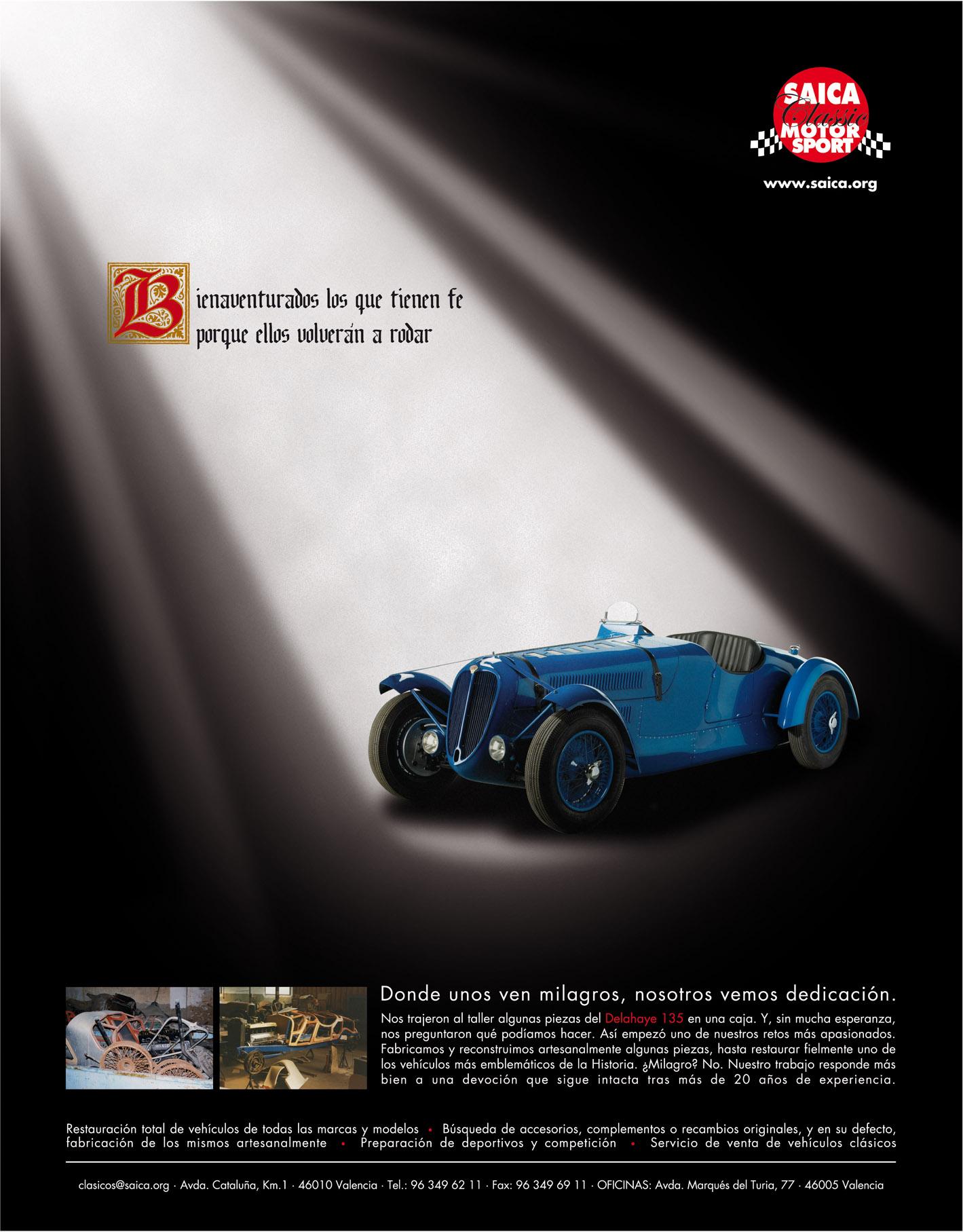 CARS 230x297 delahaye