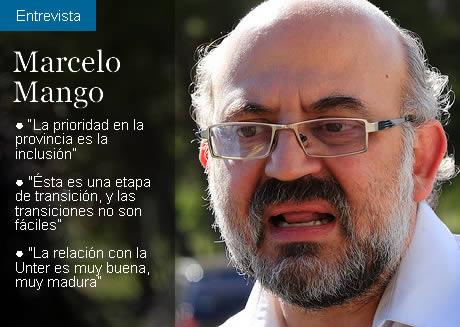 entrevistamango