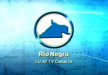 Canal-10-Rio-Negro