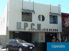 UPCN-OPINION