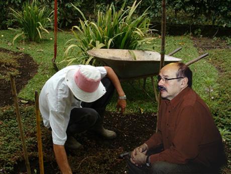 jardinerodedigiacomo