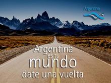 ARGENTINA-ES-TU-MUNDO