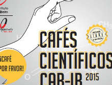 CAFETES