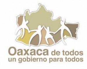 gobiernooaxacalogo