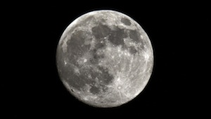 lunas 11