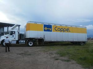trailer copel