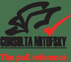 mitofsky