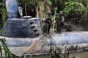 narcosubmarino31