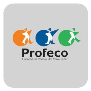 Profecologo