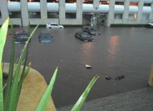 lluvia2sp4