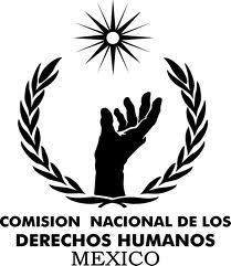 logo cndh