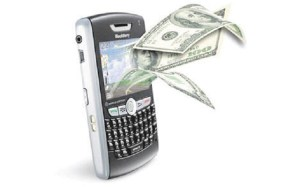 celular dinero