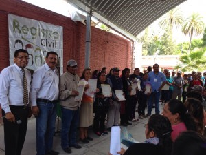 Registro Civil- Servicios Mixteca (2)