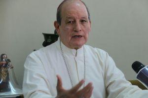 arzobispo chavez botello3
