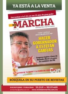 promo_EN_MARCHA183